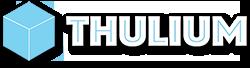 Thulium-Logo-Web