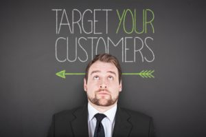 targeting-your-customers