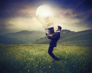 man-lightbulb-moment
