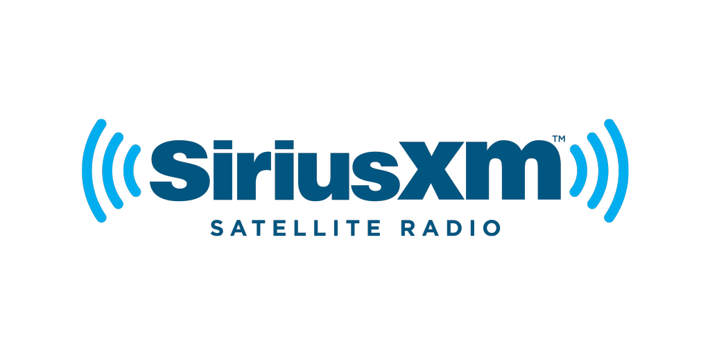 "Tamara to Guest on Randi Zuckerberg's ""dot complicated"" on SiriusXM Radio"
