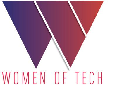 WomenOfTech_4_3_0